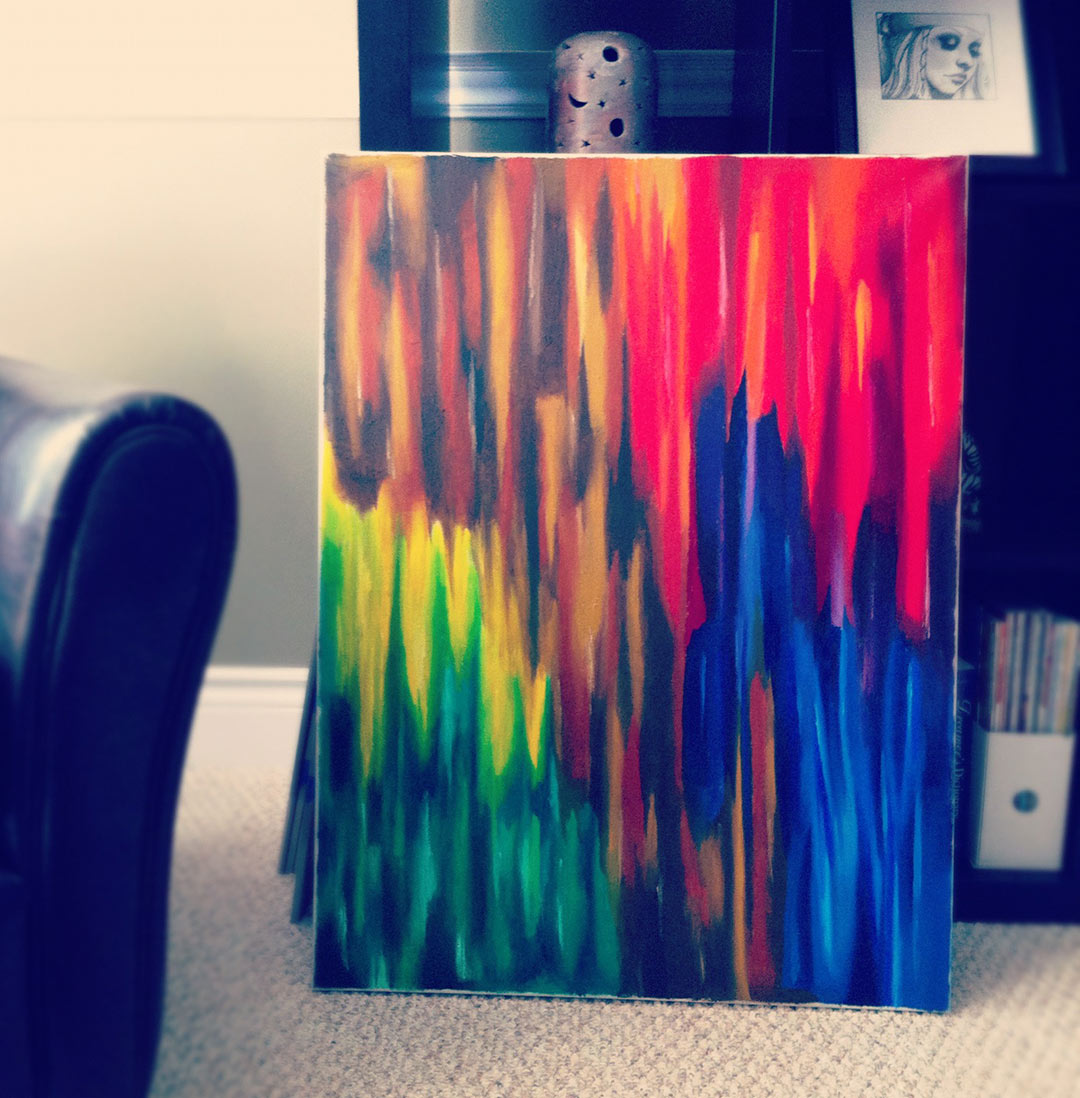 abstract-oil-paintings