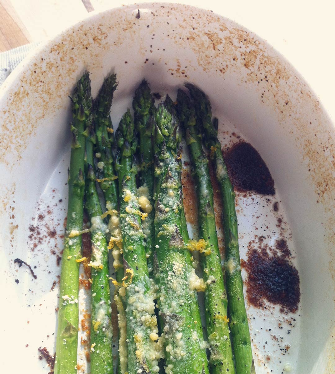 Roasted-Lemon-Parmesan-Asparagus