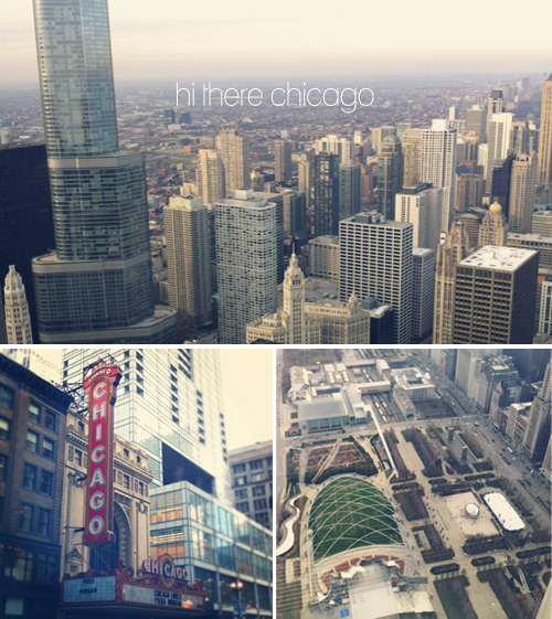 Chicago-City-Feature