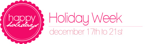 Holiday-Week-2012-Header