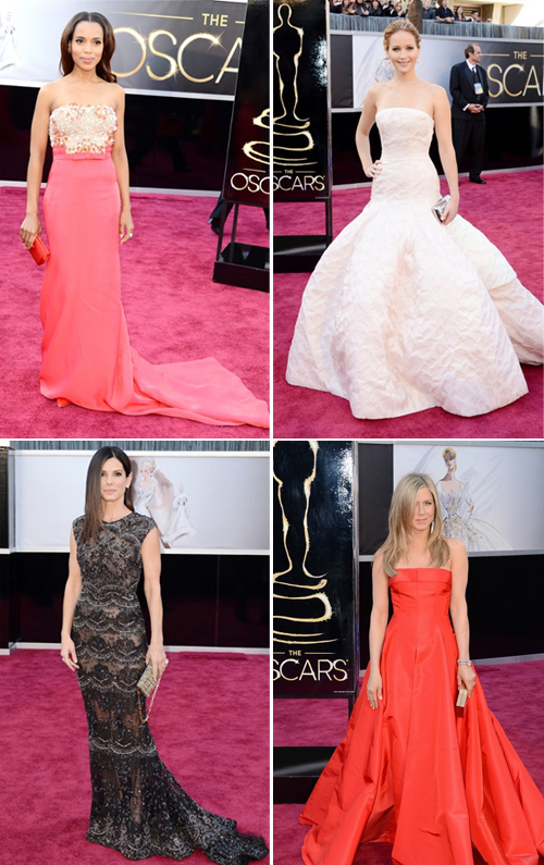 Best-Dressed-Oscars-2013