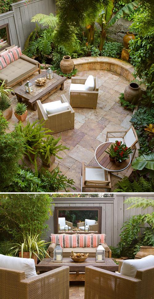 Oasis-backyard