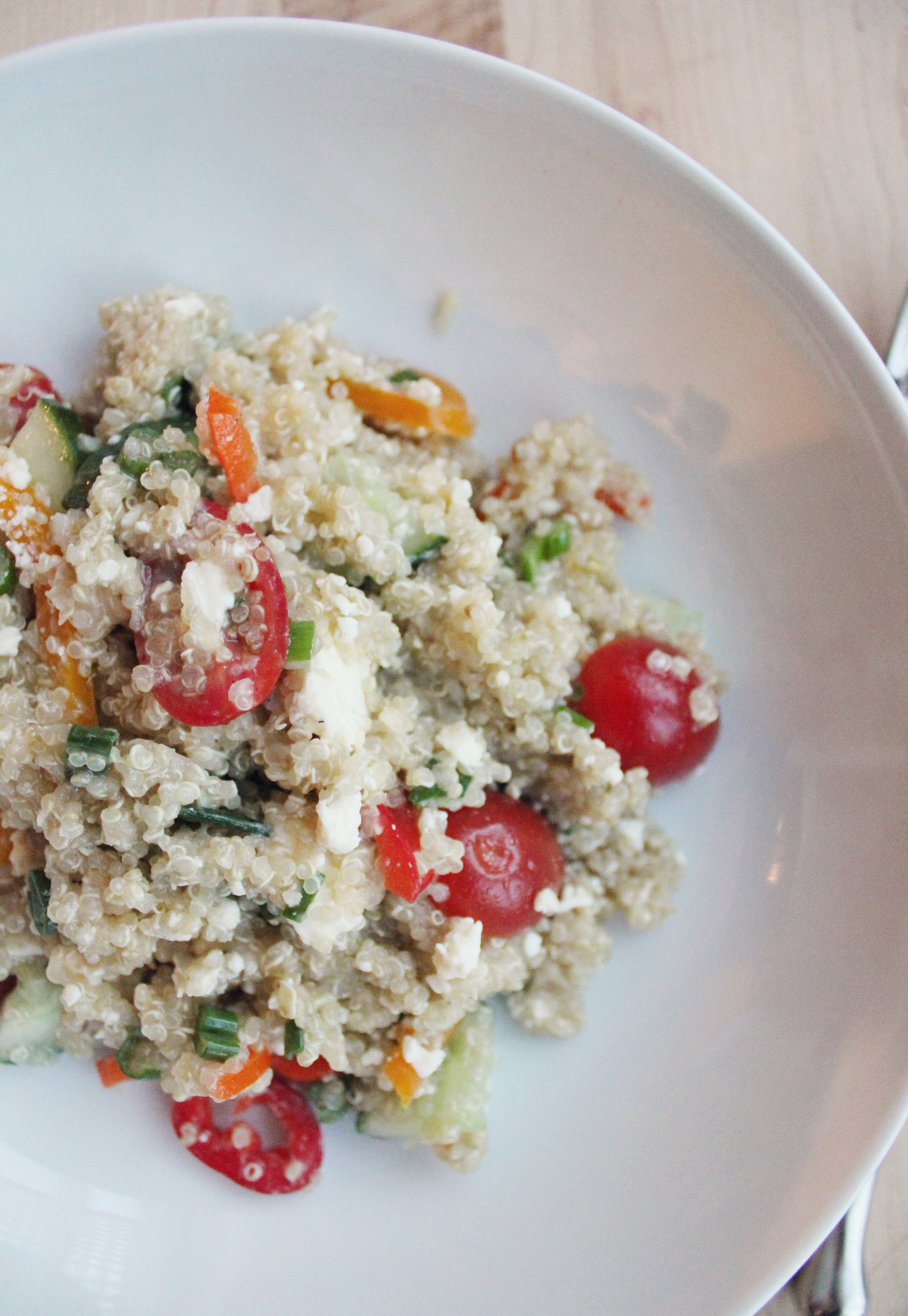 Summer-Quinoa-Salad