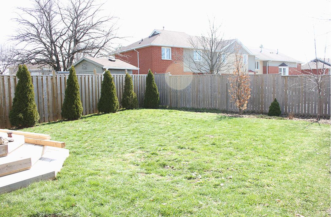Backyard-To-Do-Feature