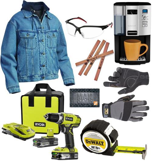 Fathers-Day-Handyman