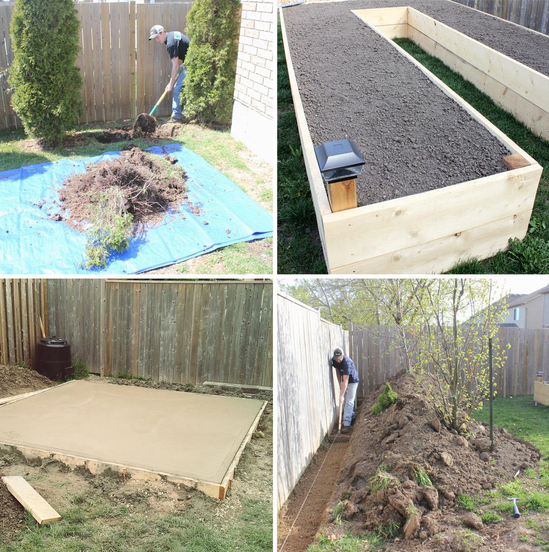 project-backyard-2013