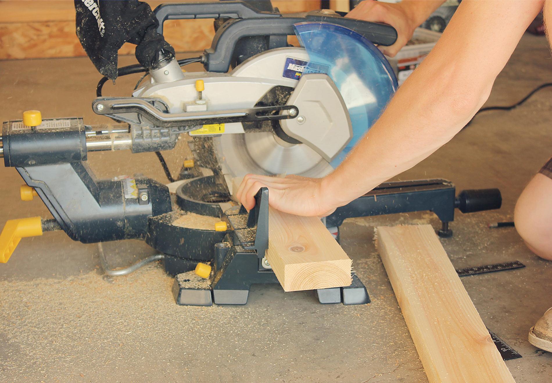 Cedar-Bench-Making-Cuts