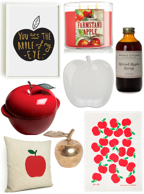 Apple-Season-Apple-Product-Roundup