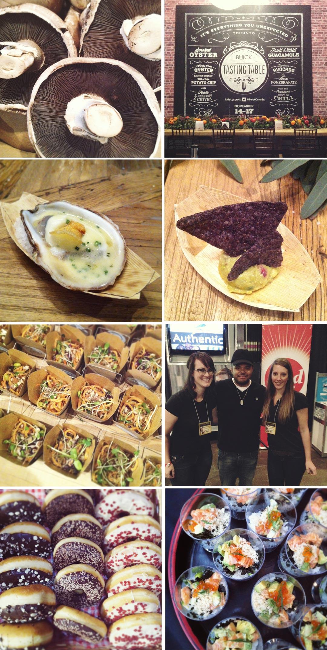 Gourmet-Food-Wine-Expo-2013