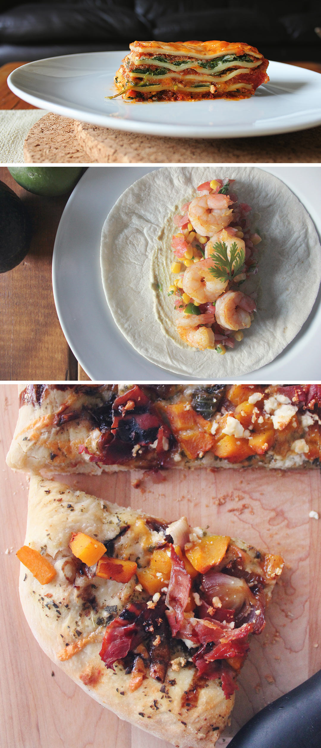 Favourite-Food-Posts