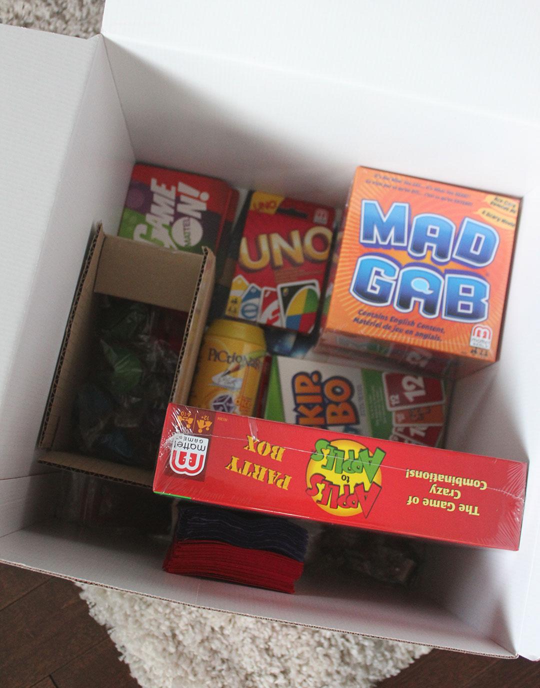 Mattel-Game-On