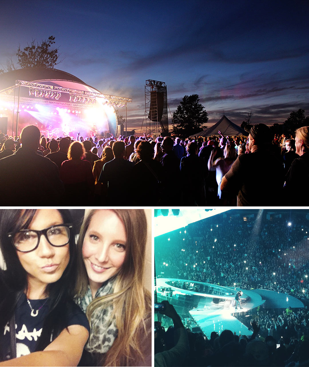 Music-Concerts-2013