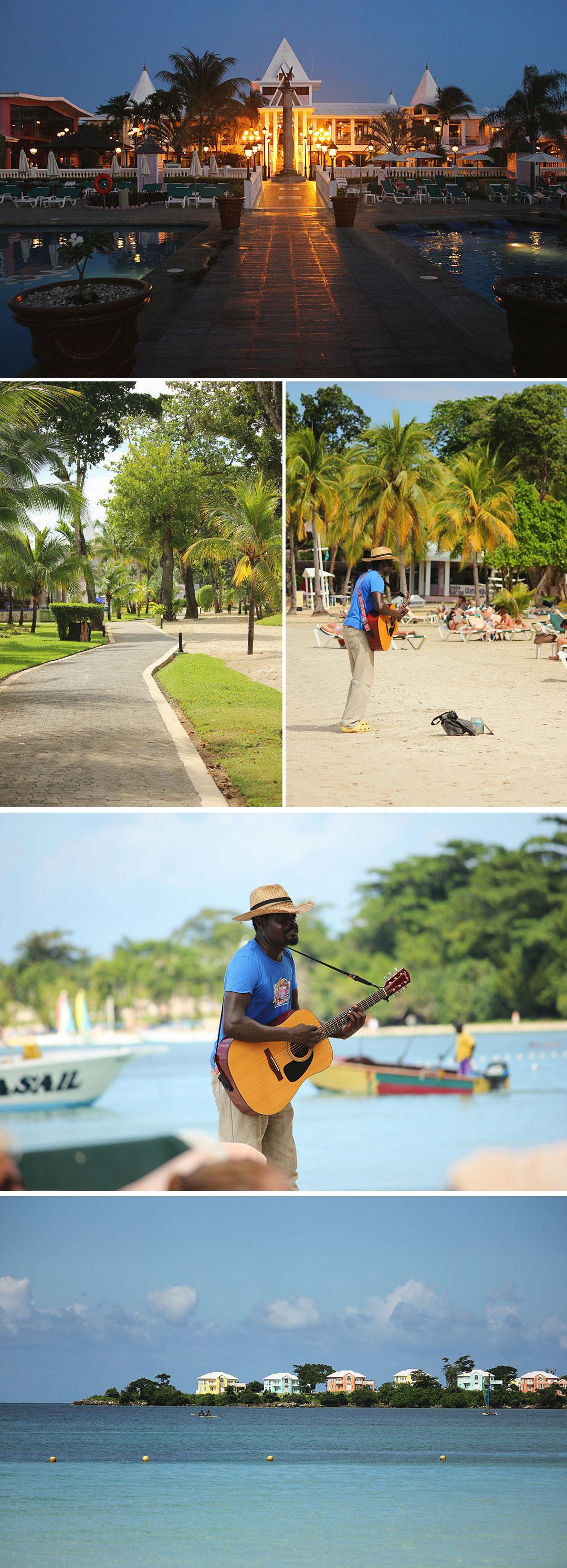 Riu-Tropical-Bay-Jamaica
