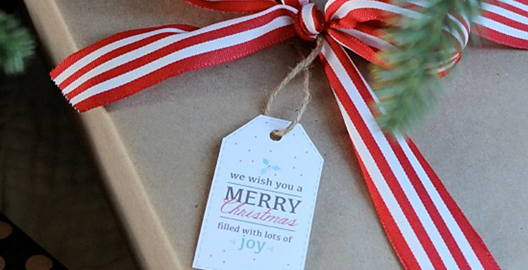 Simple-Wrapped-Gifts
