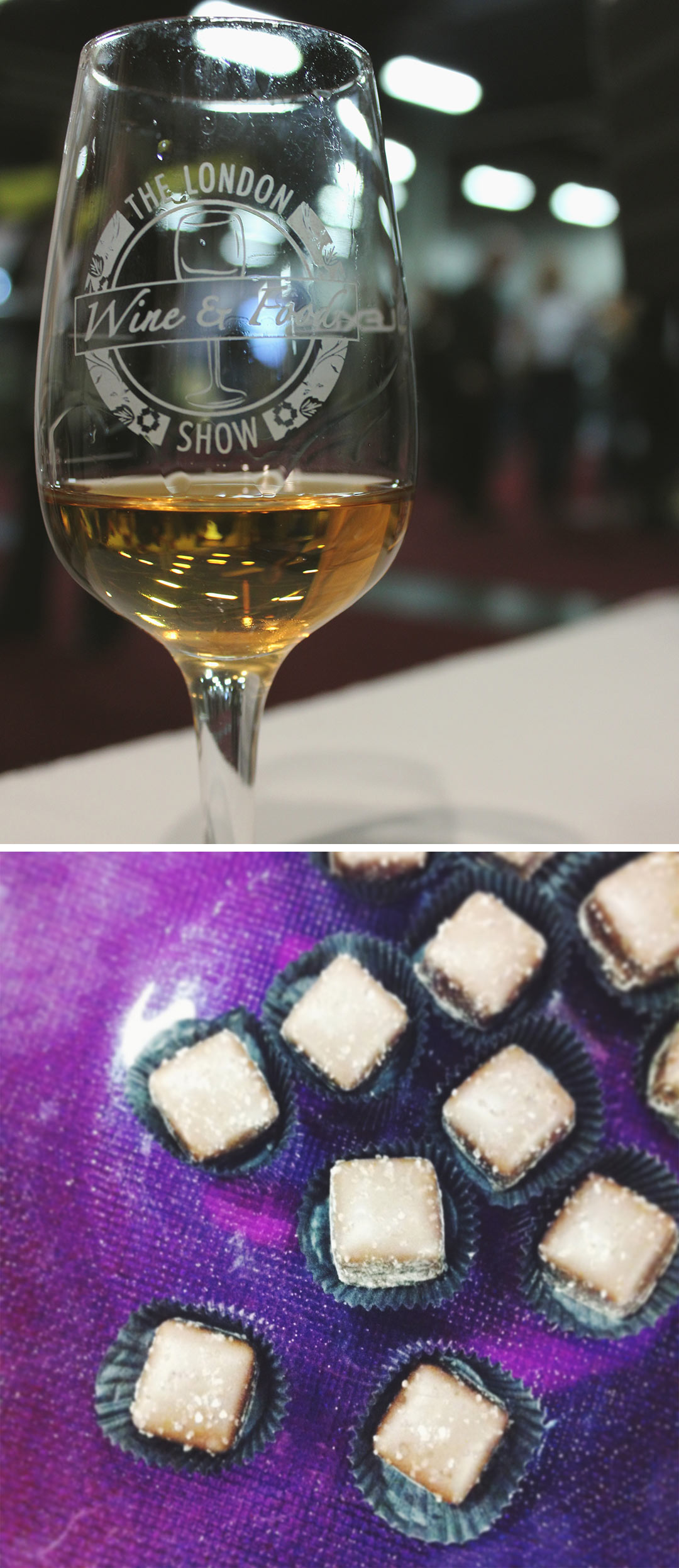 London-Wine-Food-Show-2014