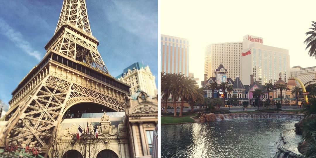 Las-Vegas-NGA-Show-Trip