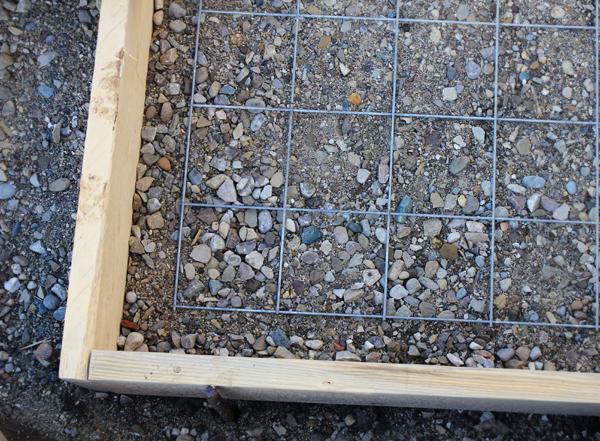 Concrete-Patio-Forms