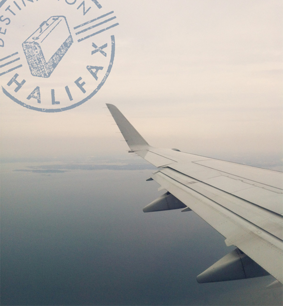 Nova Scotia Halifax Adventures