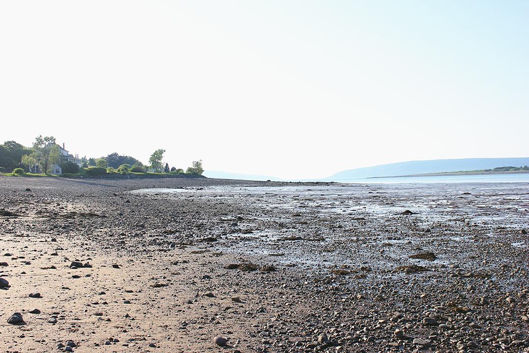 Harbourview Inn Bay View