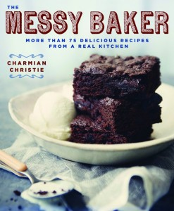 Messy-Baker-Charmian-Christie