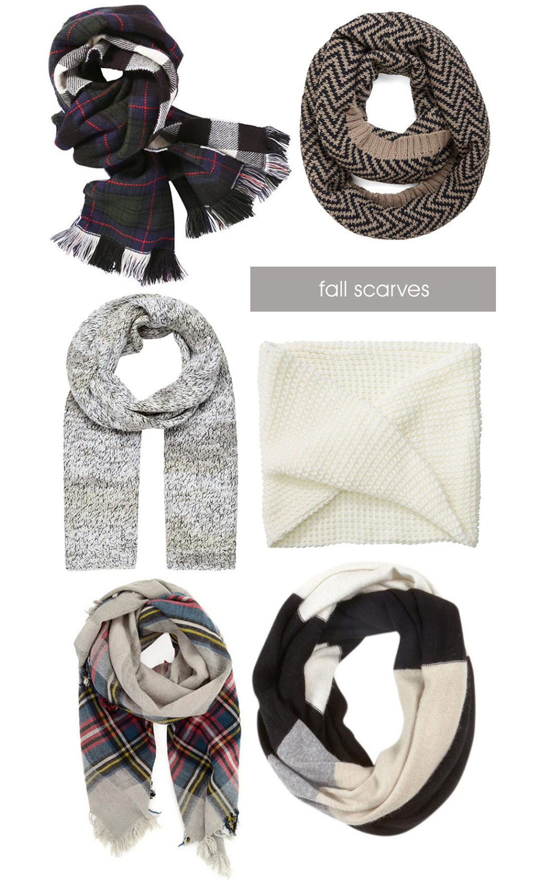 Fall-Scarves-2014