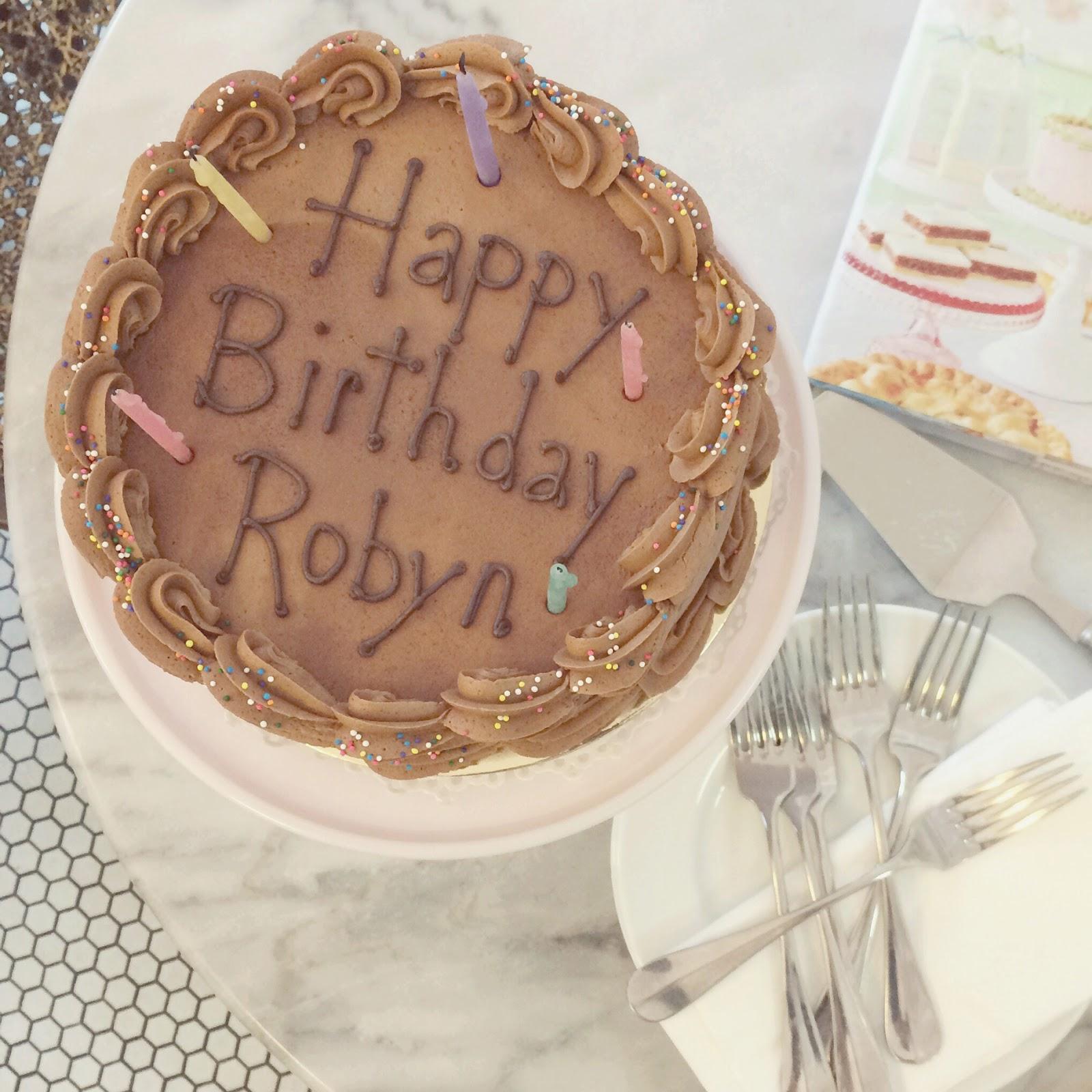 Robyn-Shannon-Birthday