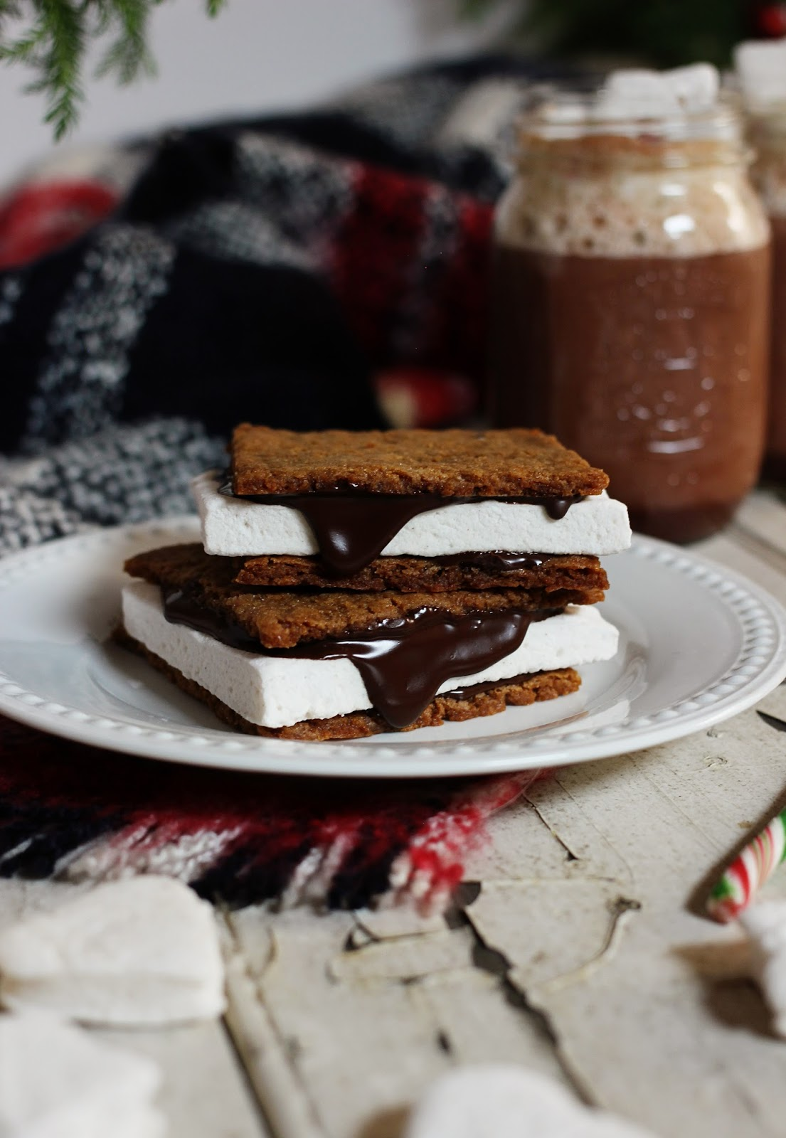 Butter-Baked-Goods-Smores