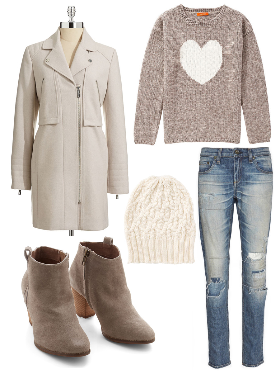 Five-Casual-Weekend-Outfit