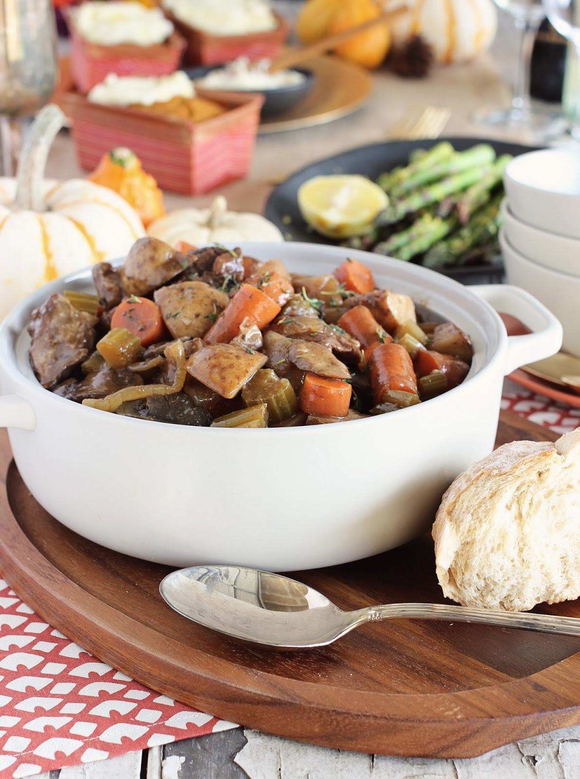 Hearty-Beefy-Stew-Crockpot
