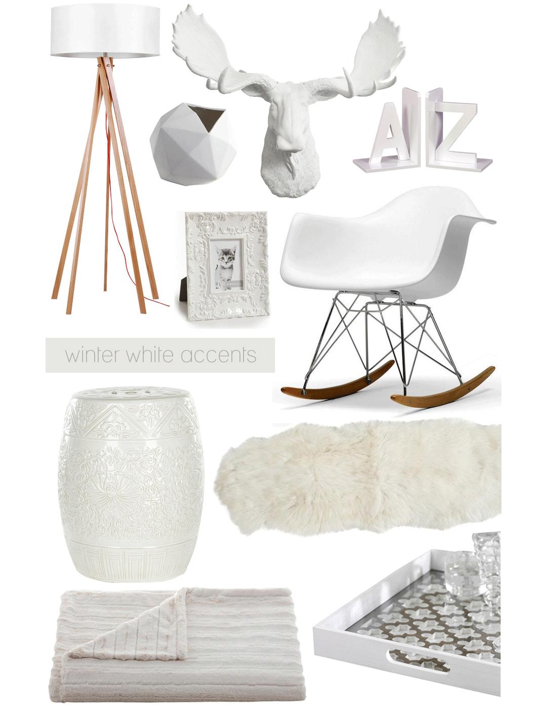 Winter-White-Accents