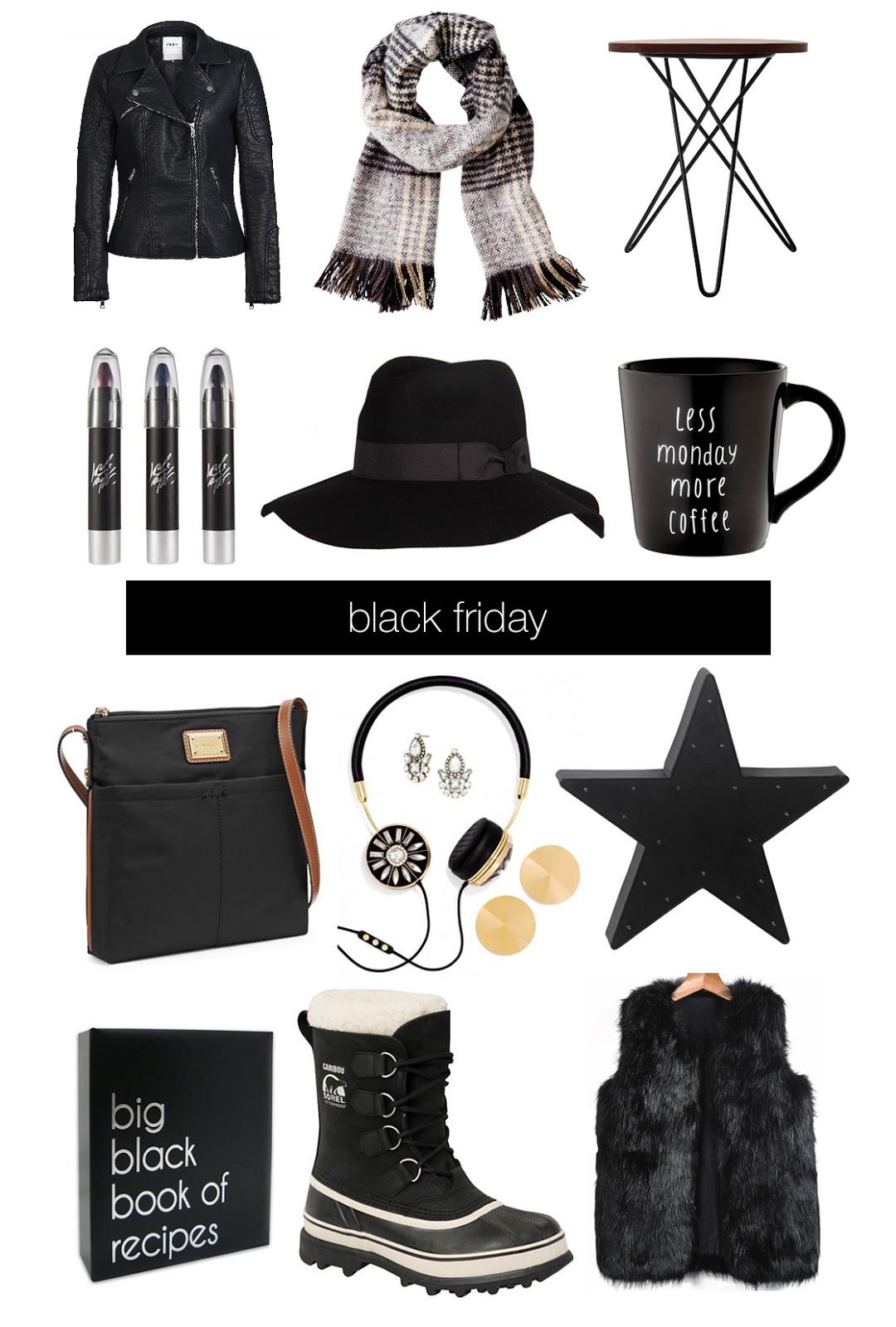black-friday-sales