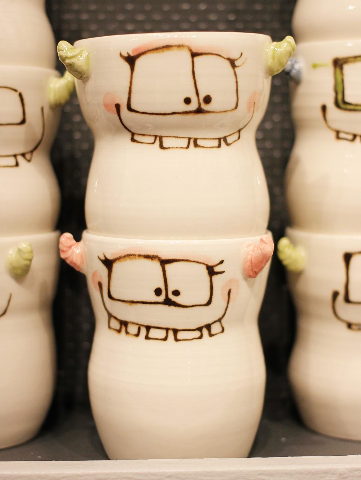 Jullie-Richard-Ceramics