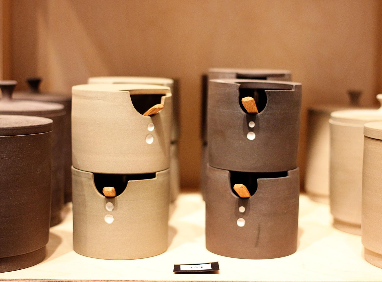 Marie-Claude-Girard-Ceramics