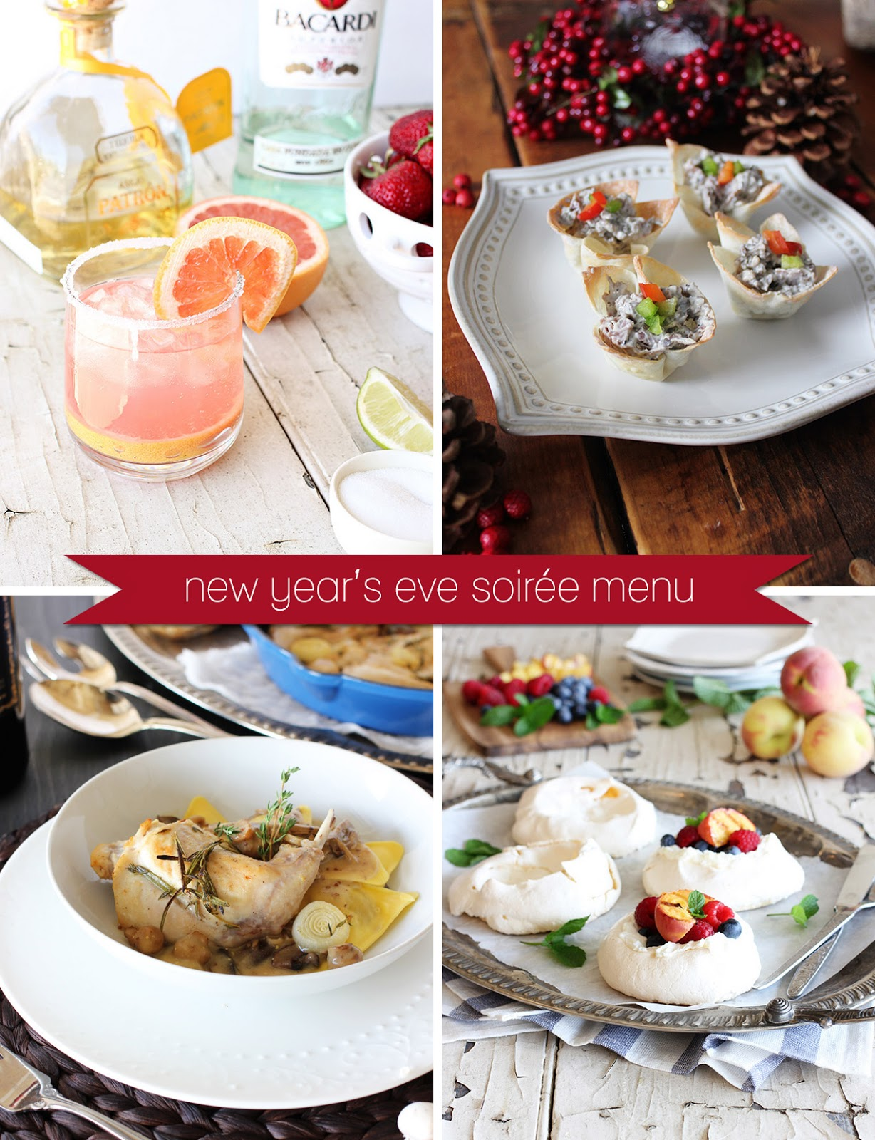 New-Years-Eve-Party-Menu