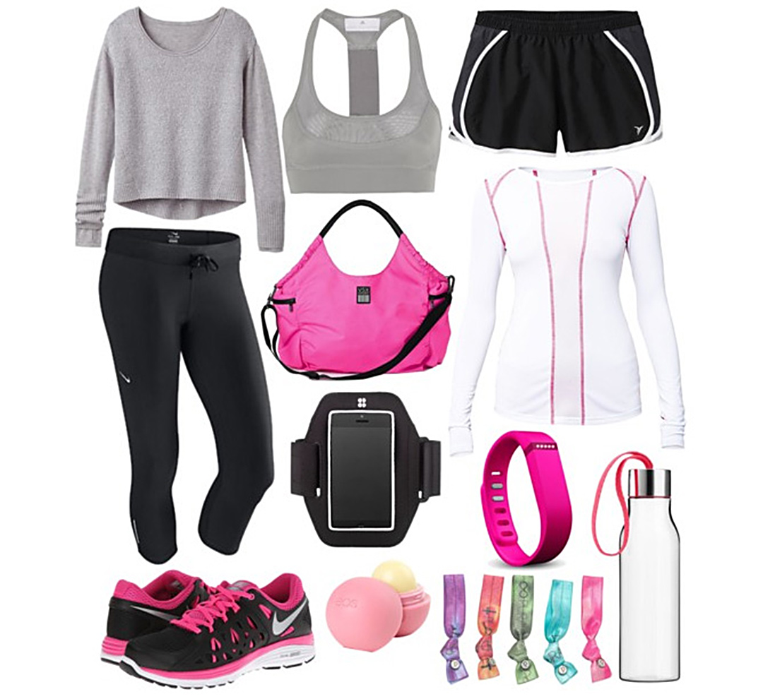 2015-Workout-Gear-Wear