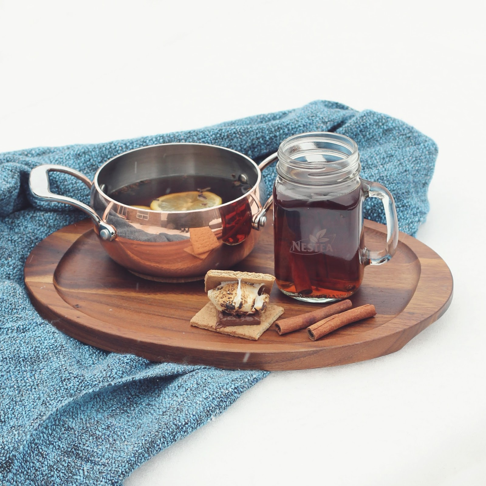 Mulled-Currant-Tea-Nestea