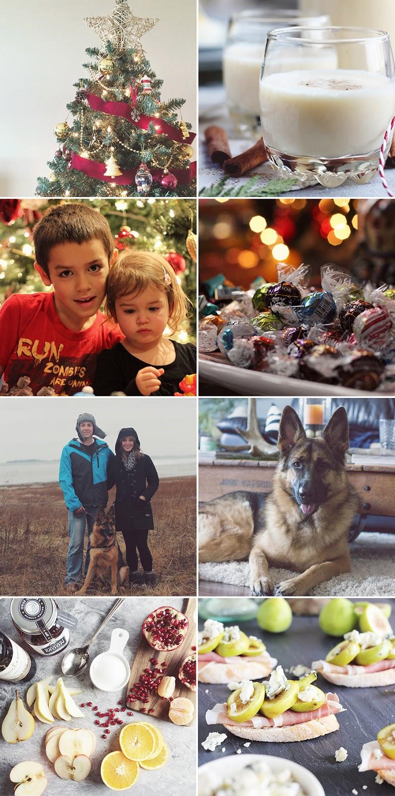 My-2015-Christmas