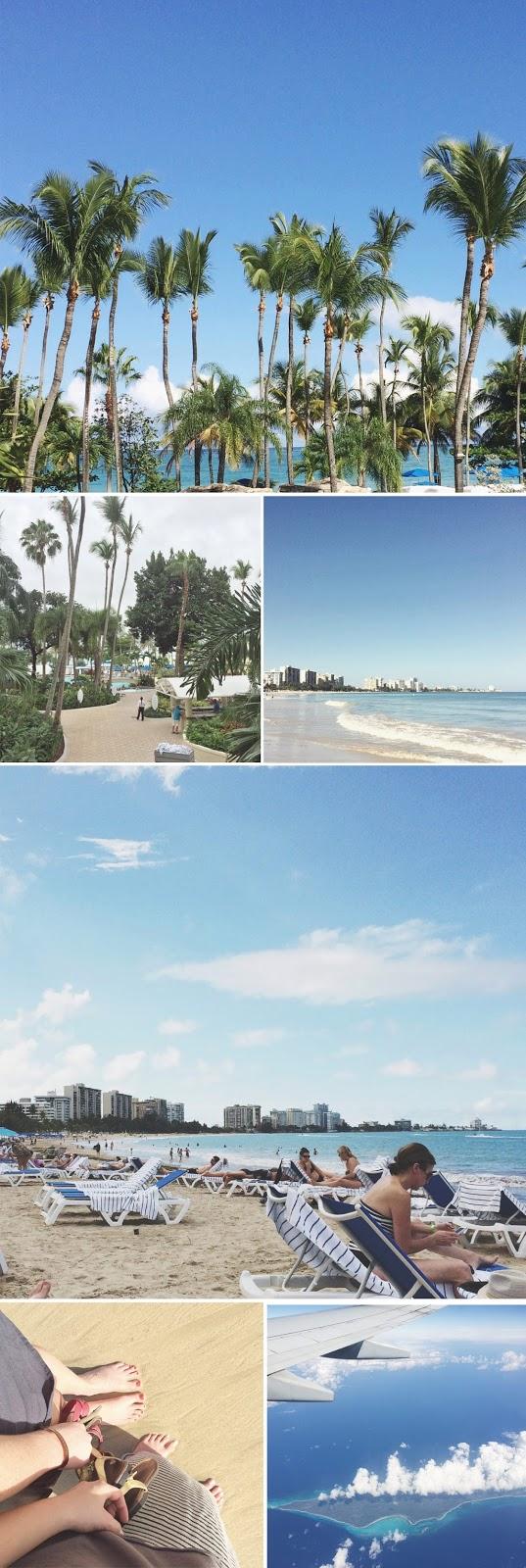 Puerto-Rico-Trip-The-Beaches