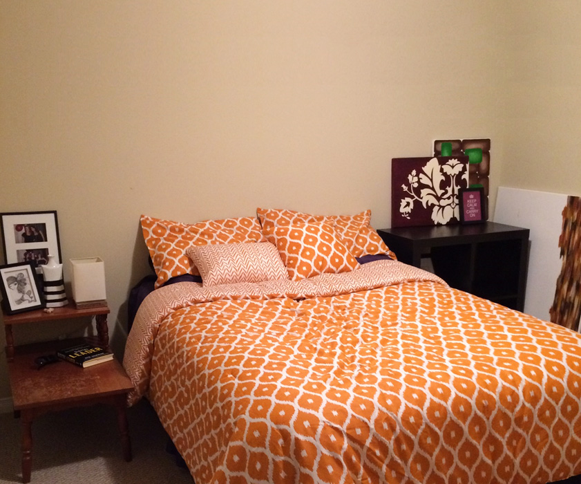 GuestRoom-Before-After