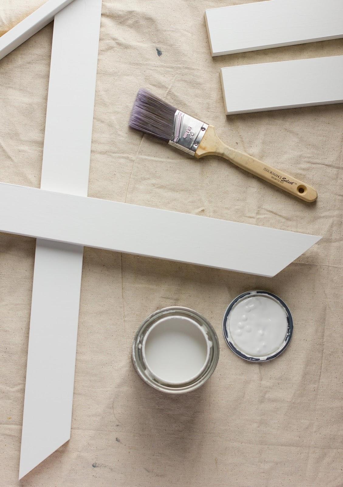 Step-Eight-Prep-Paint-Legs