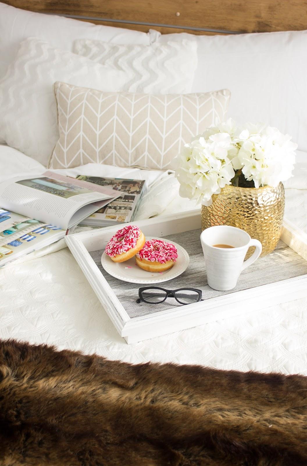 Urban-Barn-Reading-In-Bed