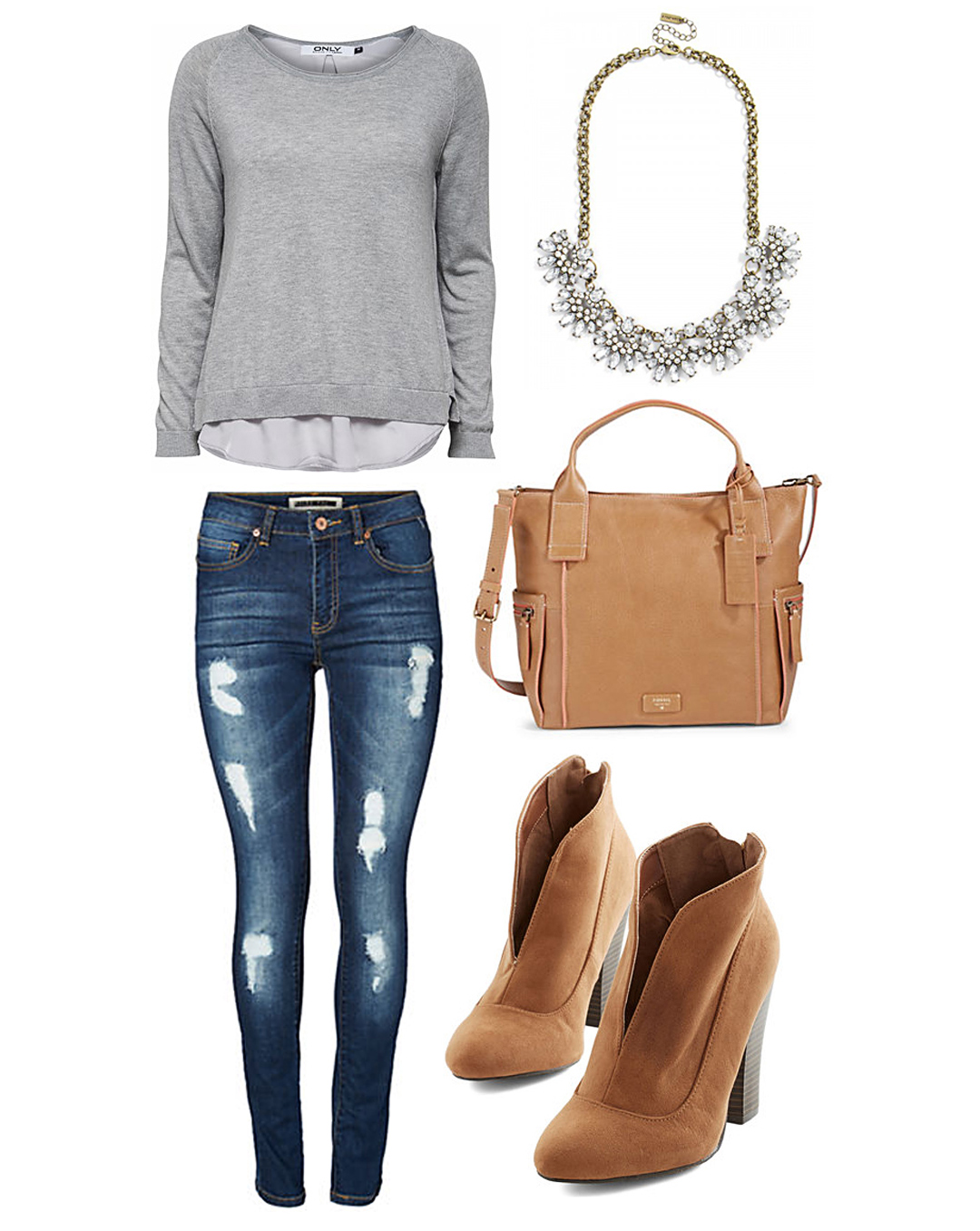 5-Item-Casual-Outfit