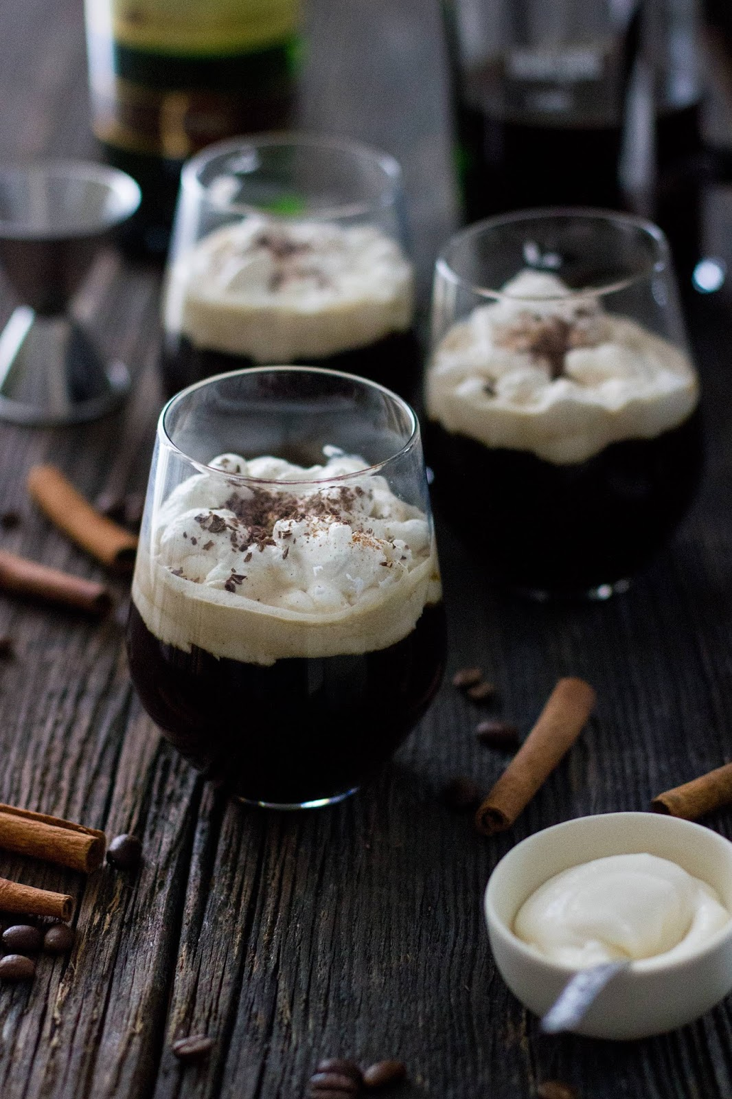Boozy-Irish-Coffee