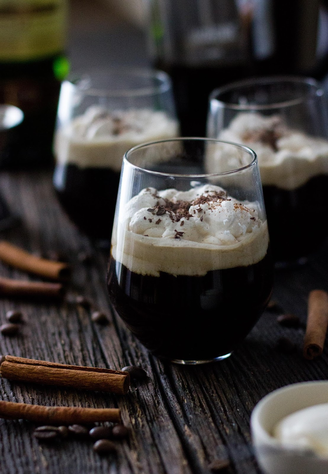 Irish-Coffee-St-Patricks-Day