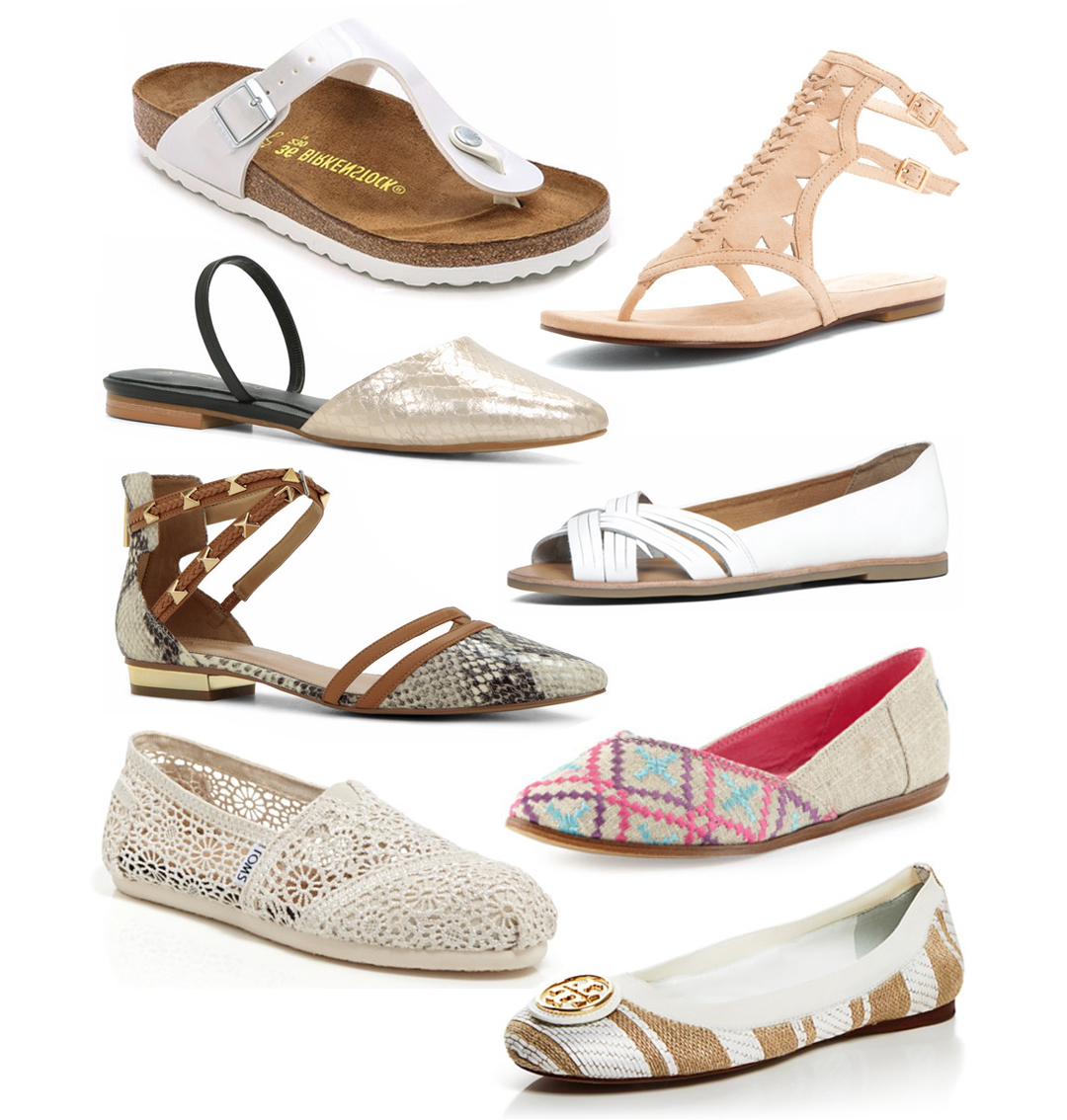 Spring-Flats-Shoes