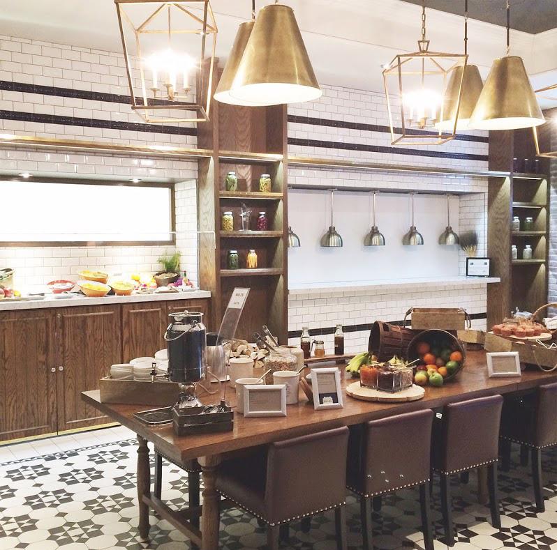 Nikki S Kitchen Canada