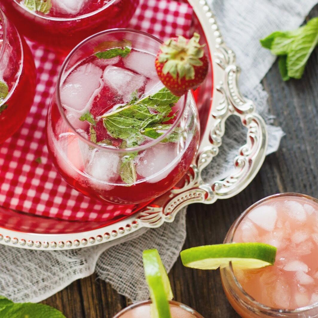 cranberry-cocktail-mojito-preview