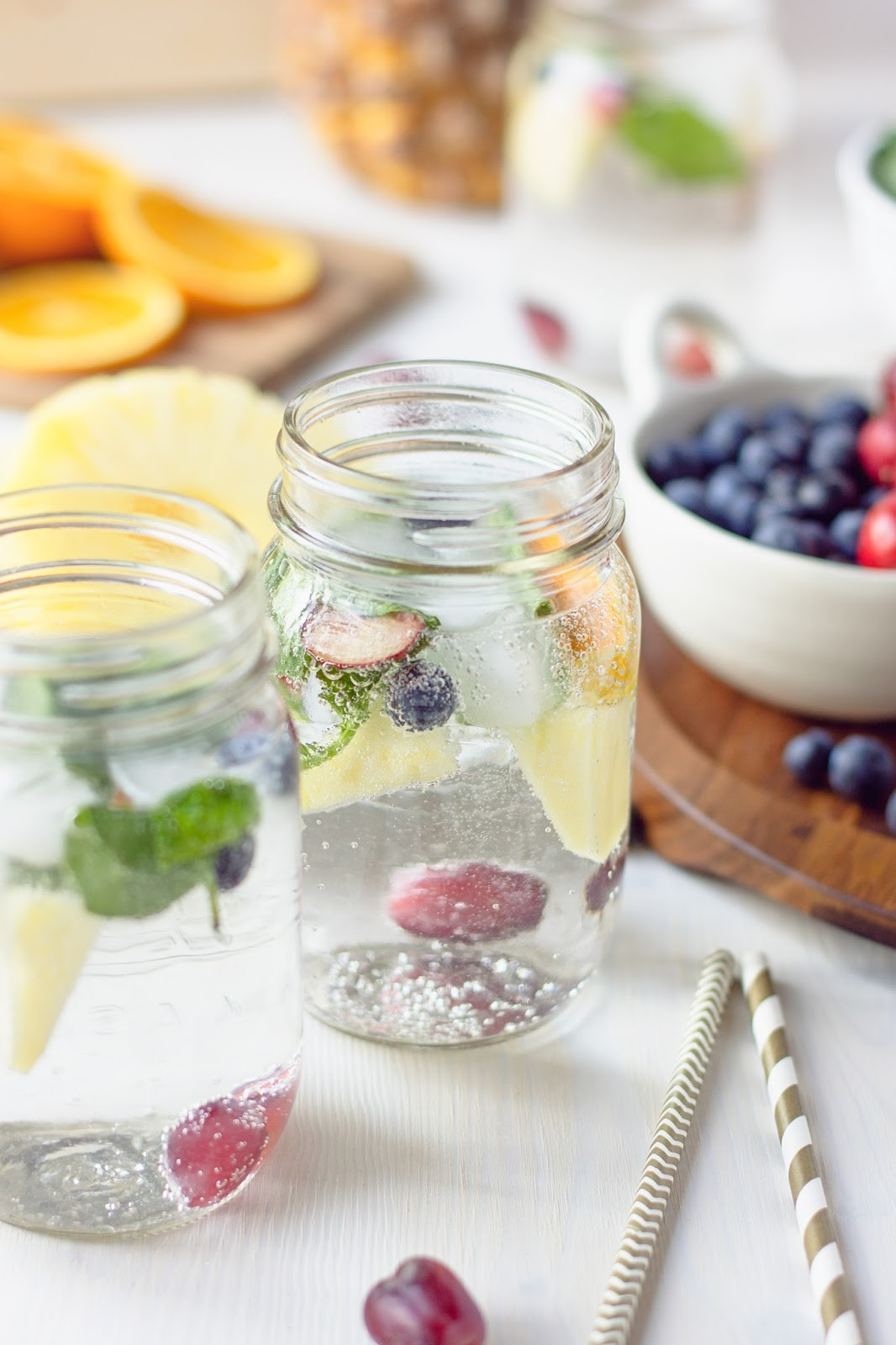 Infuse-SodaStream-Water-Fruit