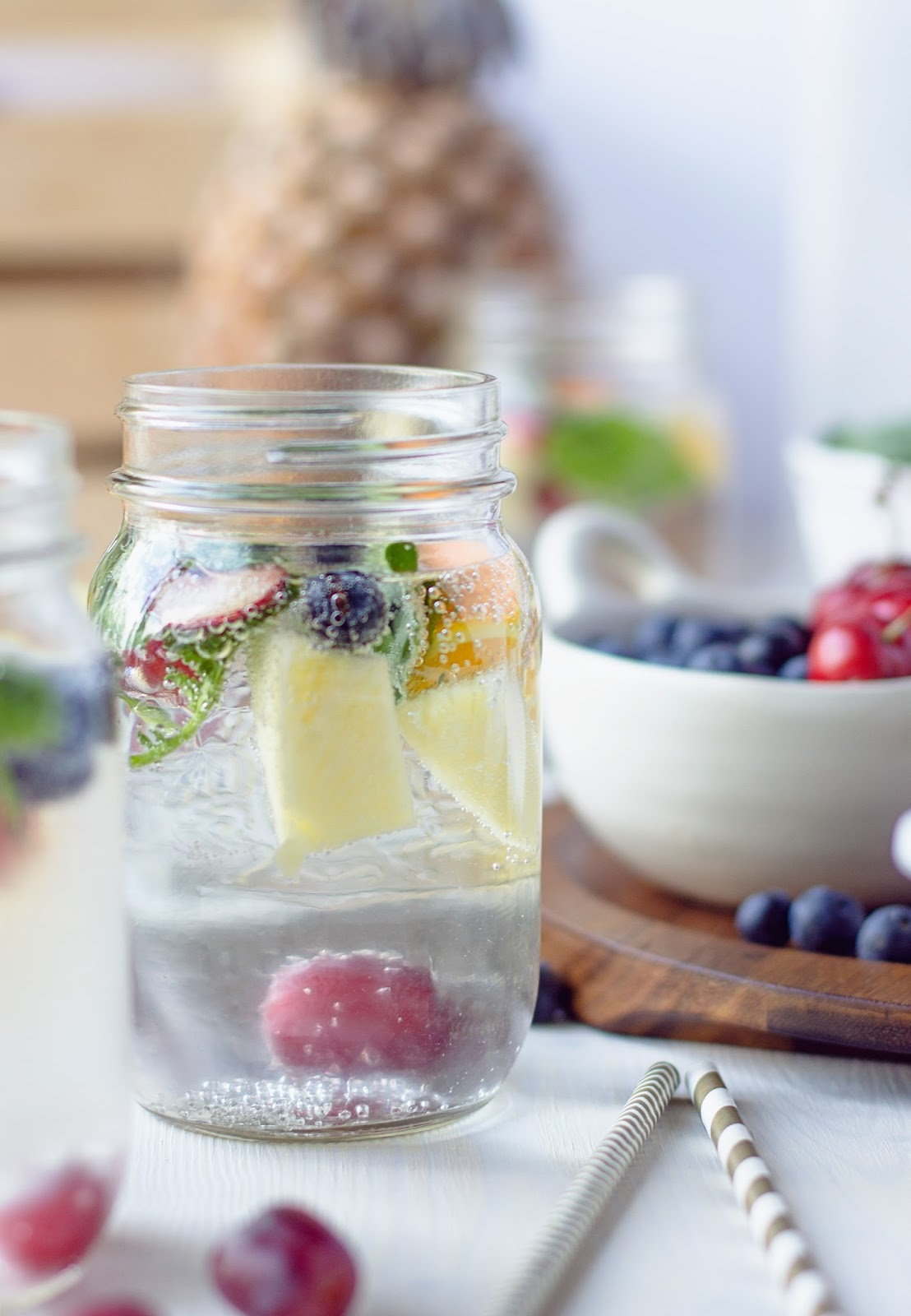 Infuse-SodaStream-Water
