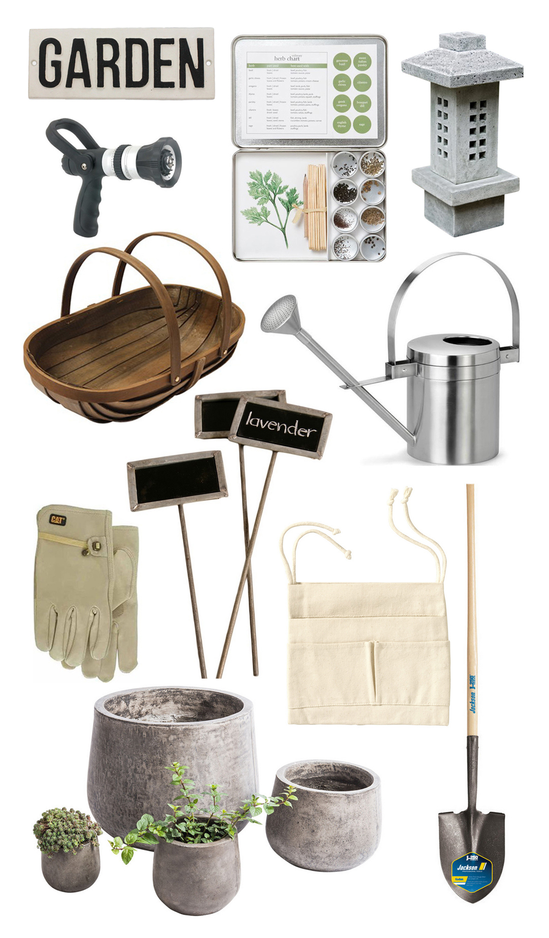 Spring-Gardening-Must-Haves